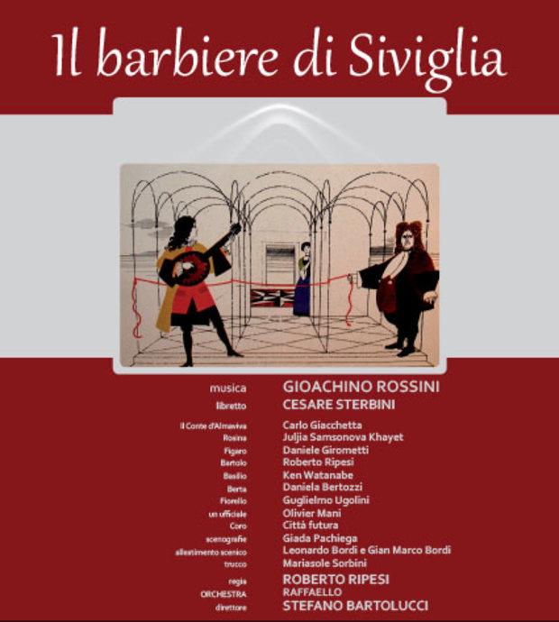 Large_fronte-a5-il-barbiere-di-siviglia-