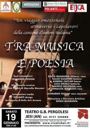 Medium_manifesto_tra_musica_e_poesia