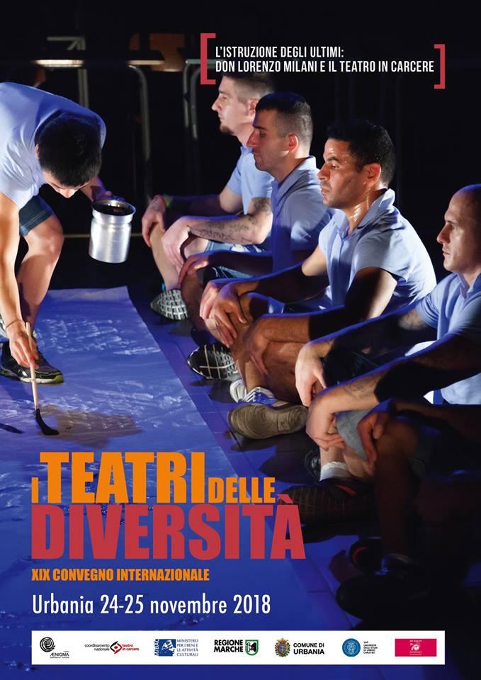 I_teatri_delle_diversita__2018