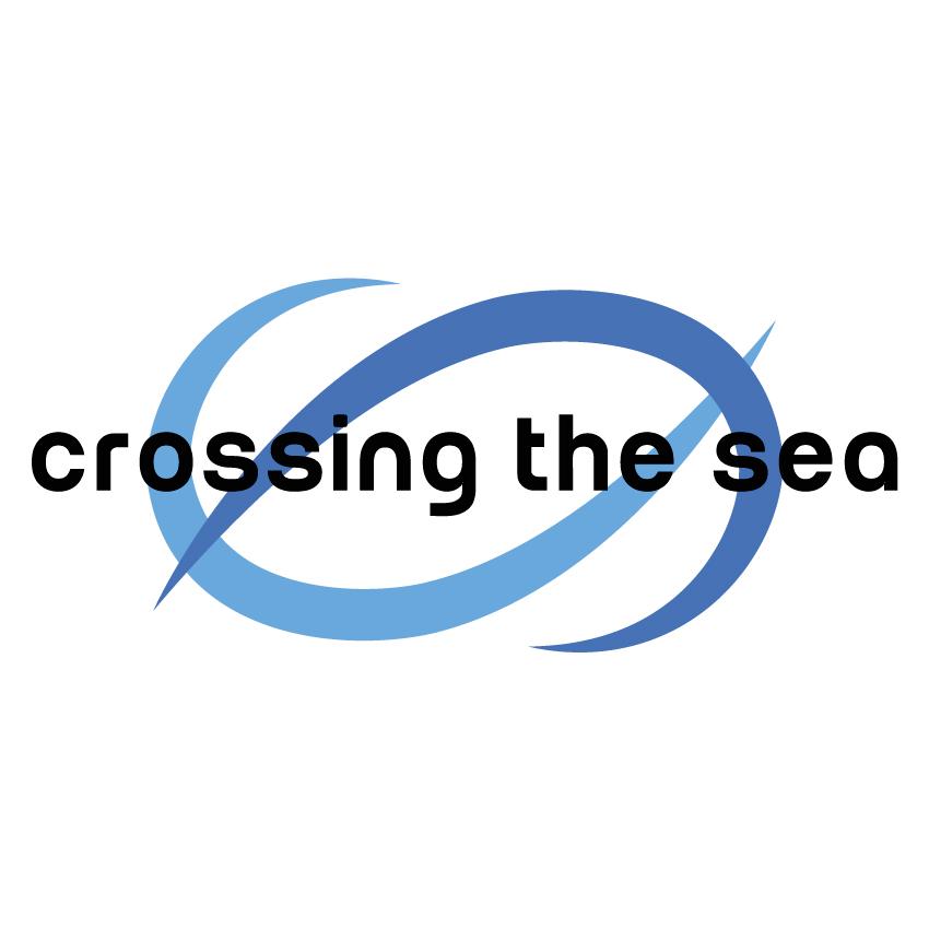 Logo_crossing-the-sea
