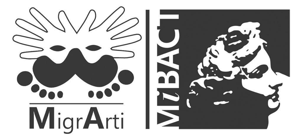 Logo-migrarti-mibact