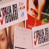 Thumbnail_cartellone-9-febbraio-gruppi-di-visione2-e1509725949814
