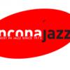 Thumbnail_ancona_jazz_0