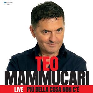 Medium_mammucari-800x800