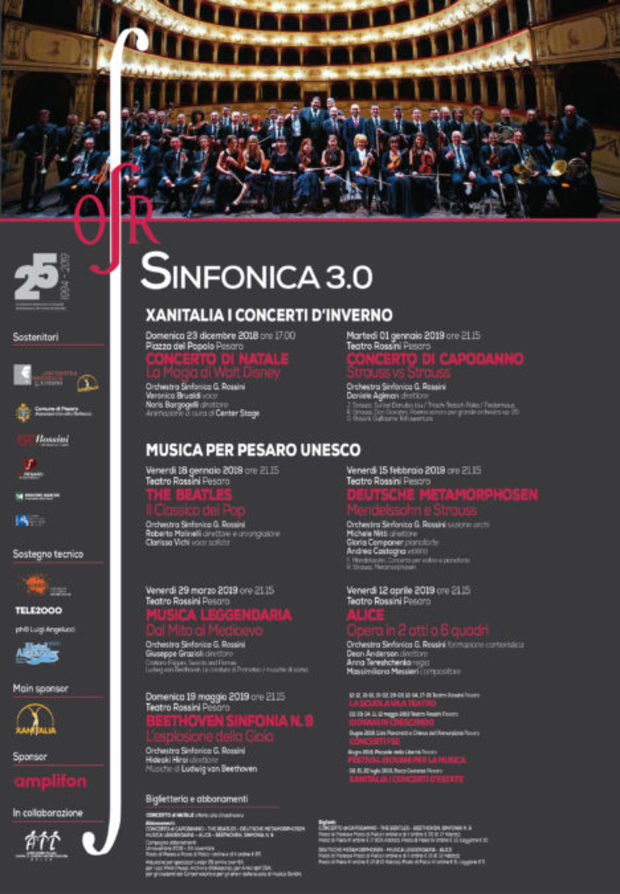 Large_sinfonica30_2019_manifesto_generale-468x675