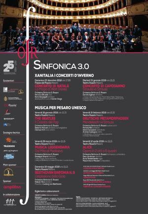 Medium_sinfonica30_2019_manifesto_generale-468x675