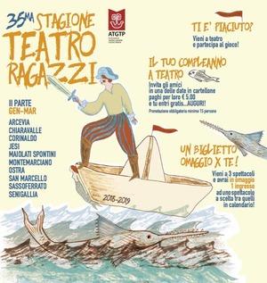 Medium_pieghevole_domenicali_stag_teatro_ragazzi_ii_parte-fronte