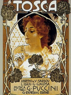 Medium_puccini-tosca-poster-1351609987-view-0