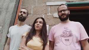 Medium_federica-michisanti-horn-trio