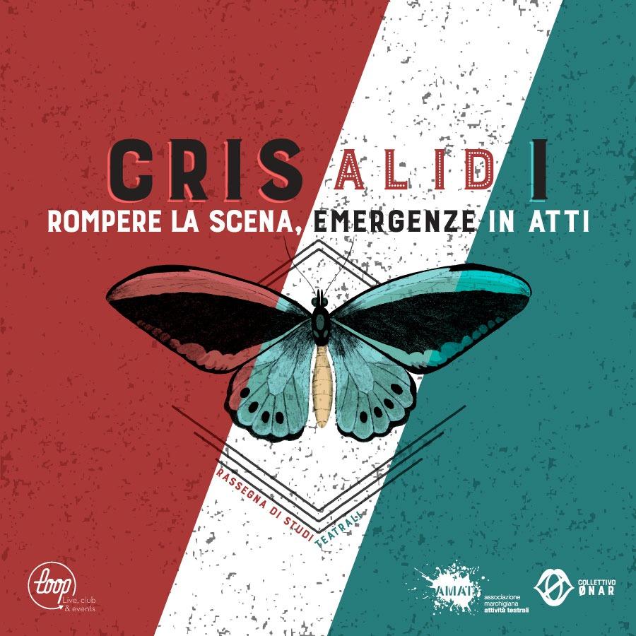 Crisalidi_fronte