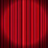 Thumbnail_talentinati-news