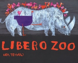 Medium_libero_zoo