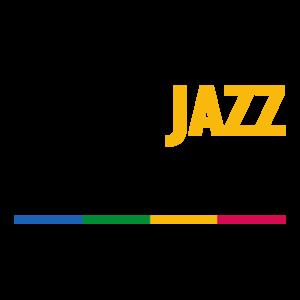 Medium_black-fano-jazz-logo
