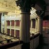 Thumbnail_giannifabbri_teatro_della_fortuna_interno