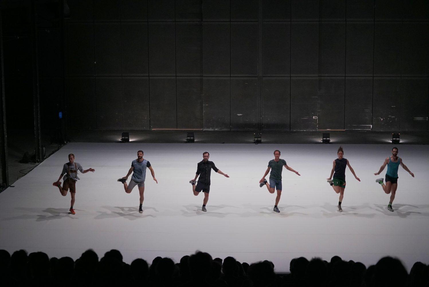 Tradici_n_y_vanguardia_en_la_danza_de_alessandro_sciarroni__01_