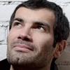 Thumbnail_marco_bonini_sito