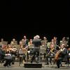 Thumbnail_621628-form_orchestra_soudant_thumb
