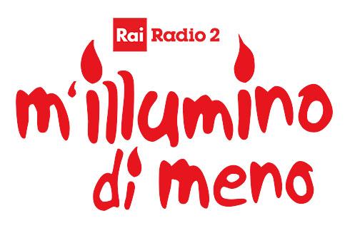 Milluminodimeno-news