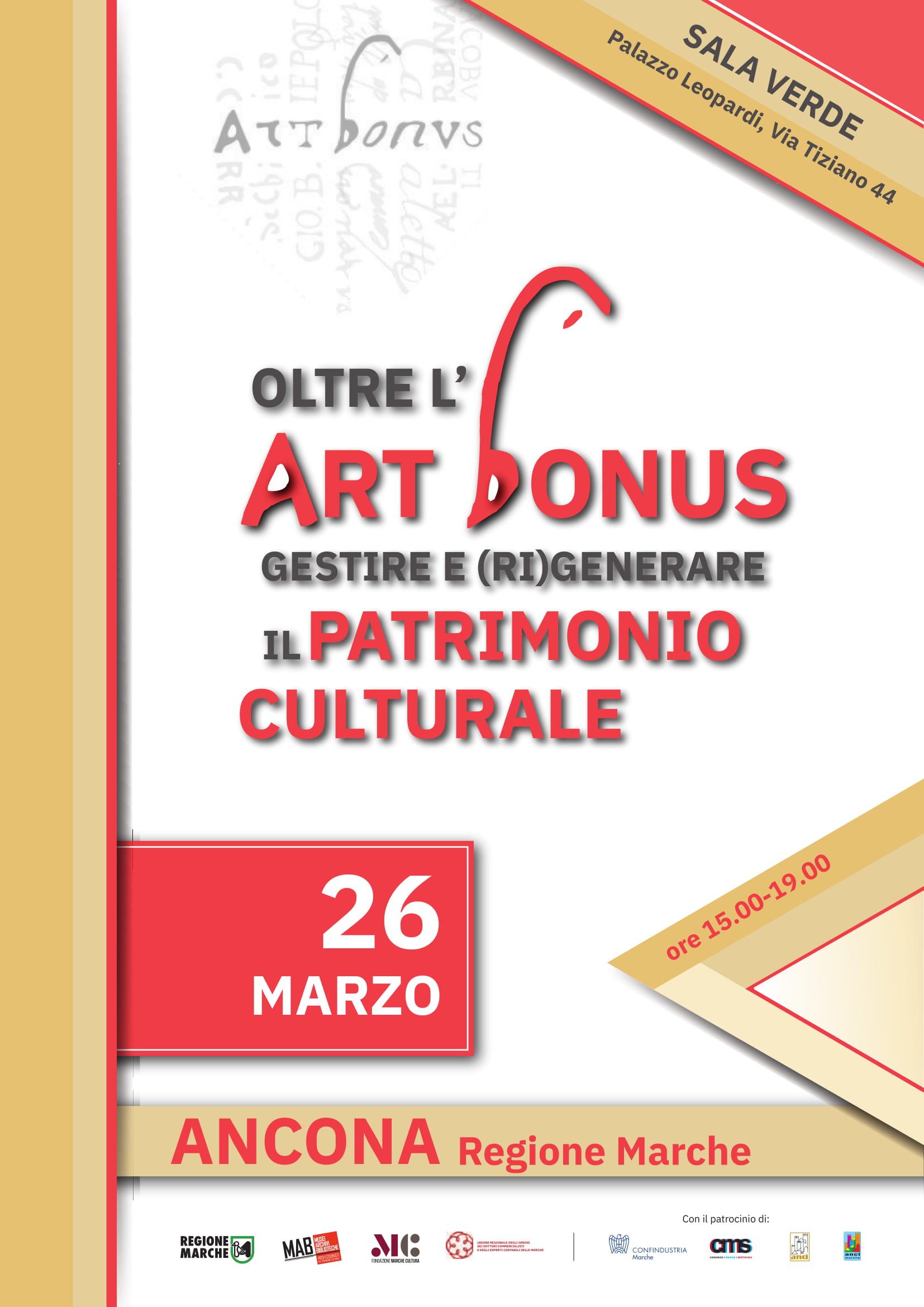 Art-bonus-programma-26mar19-compresso-1