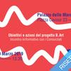 Thumbnail_b.art_banner_-_riservato
