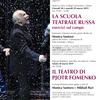 Thumbnail_locandina_lab_santoro_3