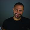Thumbnail_giorgio_borghetti_2