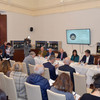 Thumbnail_conferenza-stampa-fps-lirica-festival-2019_2