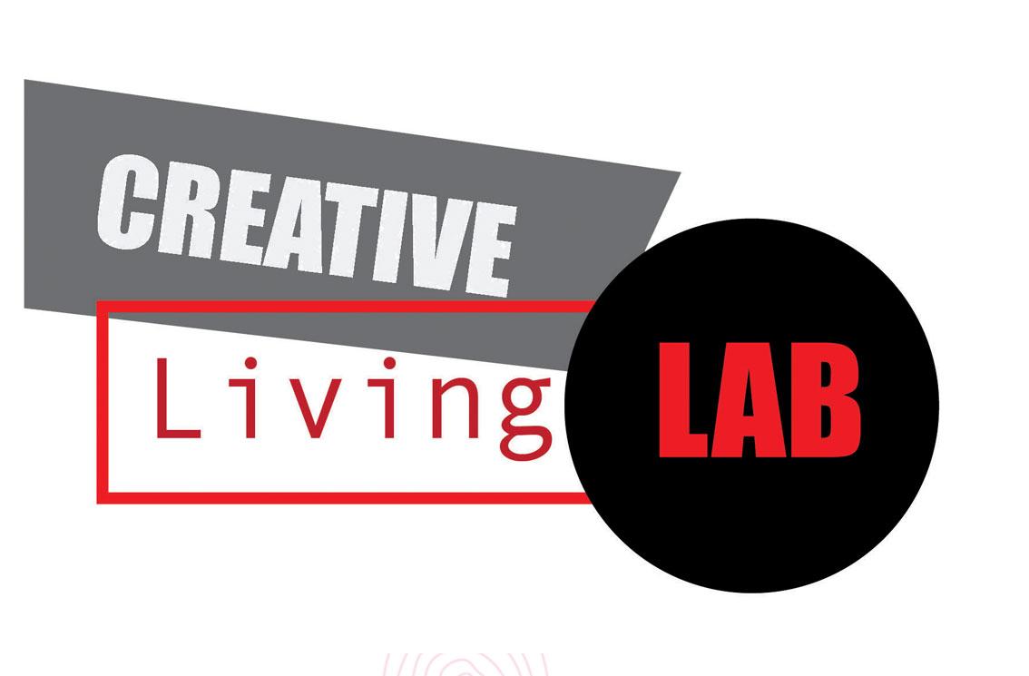 Creative_living_lab01