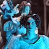 Thumbnail_trucco_teatrale_adelson_e_salvini_2016_jesi