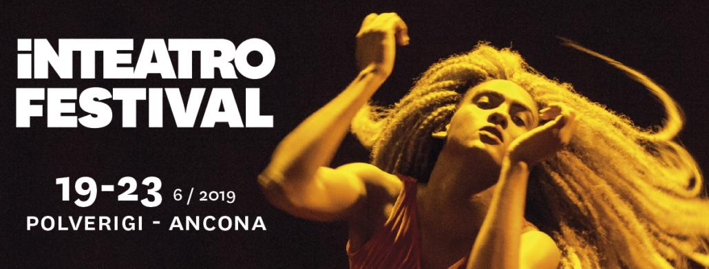 Inteatrofestival2019_sito-inteatro-1030x391