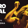 Thumbnail_inteatrofestival2019_sito-inteatro-1030x391