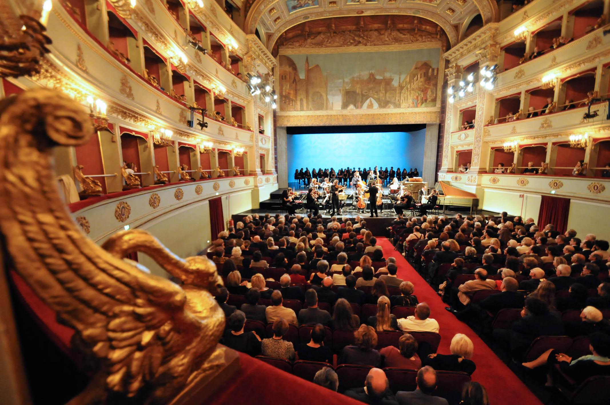 Teatro-pergolesi_jesi