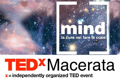 Ted-news