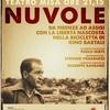 Thumbnail_a3_nuvole