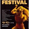 Thumbnail_70x100-festival-2019_web-500x714