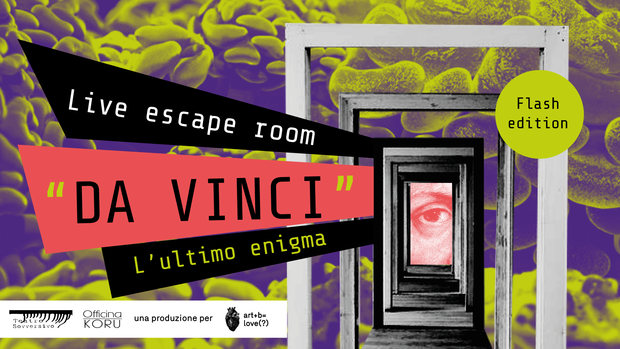 Large_escape_room