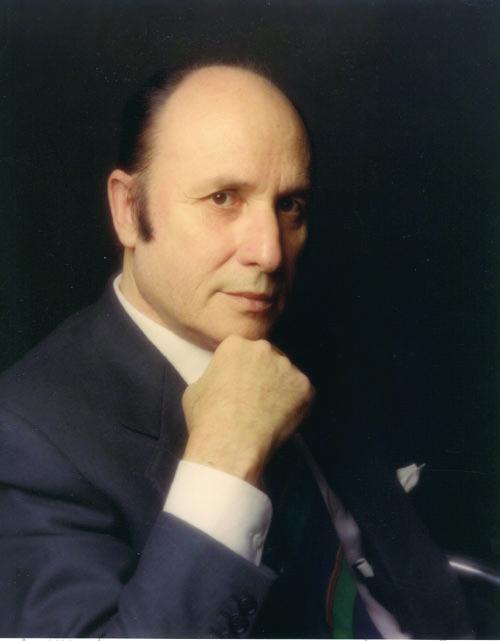 Francesco_alberoni