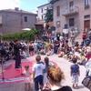 Thumbnail_fuori_strada_montemonaco2017_macchini_2md