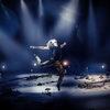 Thumbnail_sergei-polunin-foto-di-alekey-kerkis-2-807x600