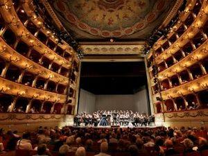 Medium_concerti_teatro_rossini