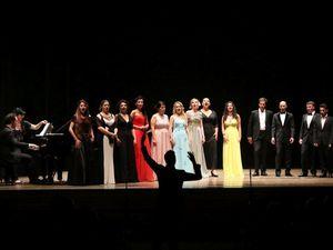 Medium_concerto_accademia_rossiniana