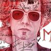 Thumbnail_morgan_musicultura