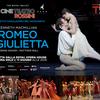 Thumbnail_giulietta-e-romeo-807x600