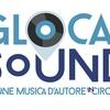 Thumbnail_logo-glocal-sound-2__1_
