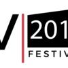 Thumbnail_cropped-lunga-vita-festival-profilo-fb-5