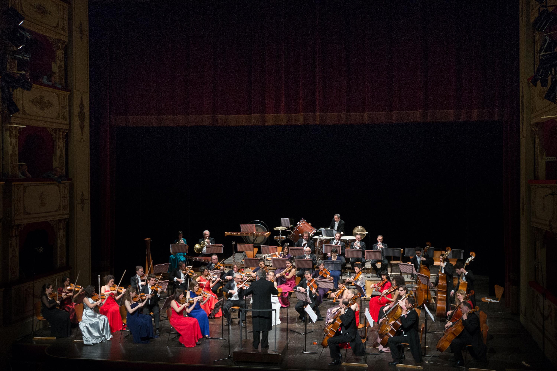 Orchestra_filarmonica_rossini