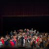 Thumbnail_orchestra_filarmonica_rossini