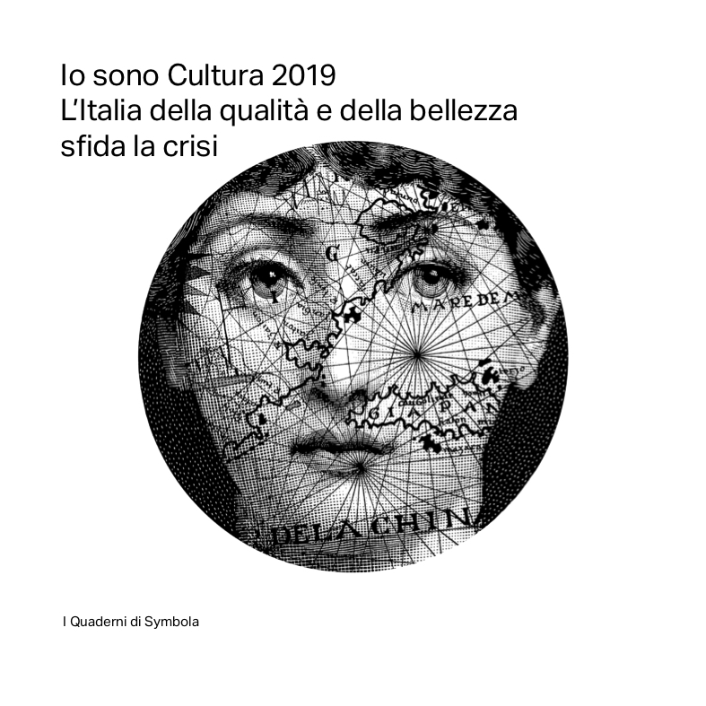 Io_sono_cultura_2019__low__web