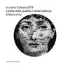 Thumbnail_io_sono_cultura_2019__low__web