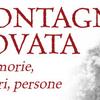 Thumbnail_la_montagna_ritrovata